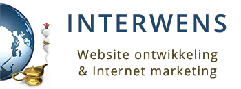 SEO Specialist Amsterdam